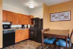 Suite - TownePlace Suites by Marriott Broomfield