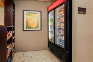 proam - Residence Inn by Marriott Airport Clearwater