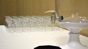 Meeting Facilities - Holiday Inn South Loop Houston