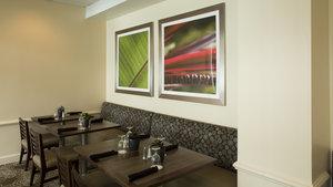 Restaurant - Holiday Inn South Loop Houston