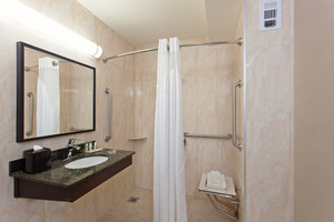 - Holiday Inn West Covina