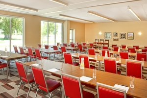 Meeting Facilities - Four Points by Sheraton Hotel Phoenix Mesa Gateway Airport