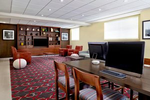 Other - Four Points by Sheraton Hotel Surrey