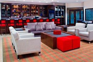 Restaurant - Four Points by Sheraton Hotel South Winnipeg