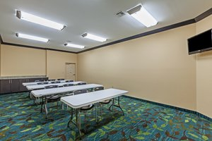 Meeting Facilities - Candlewood Suites Western Crossing Amarillo