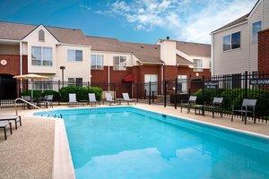 Recreation - Residence Inn by Marriott Annapolis