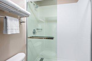 Suite - SpringHill Suites by Marriott Rancho Bernardo San Diego