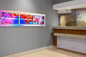 Other - SpringHill Suites by Marriott Rancho Bernardo San Diego