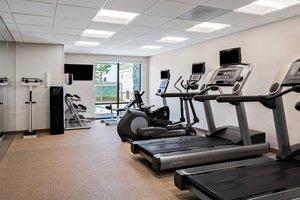 Recreation - SpringHill Suites by Marriott Rancho Bernardo San Diego