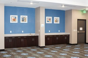 Meeting Facilities - Holiday Inn Express Hotel & Suites Southeast Oklahoma City