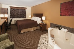 Spa - Country Inn Two Harbors