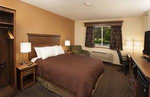 Room - Country Inn Two Harbors