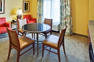 Suite - Holiday Inn Express Hotel & Suites Hurst