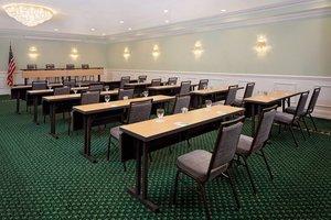 Meeting Facilities - Courtyard by Marriott Hotel Long Island Ronkonkoma