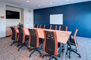 Meeting Facilities - TownePlace Suites by Marriott Lakewood