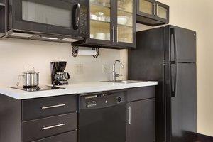 - Candlewood Suites Vestal