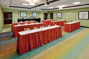 Meeting Facilities - Holiday Inn Express Hotel & Suites Warminster