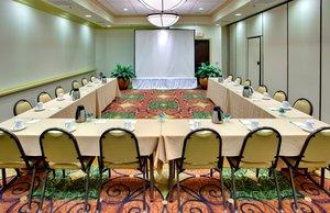 Meeting Facilities - Holiday Inn North Miramar San Diego