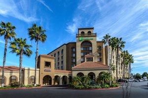 Exterior view - Holiday Inn North Miramar San Diego