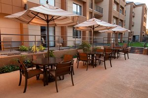 Other - Fairfield Inn & Suites by Marriott Spokane Valley
