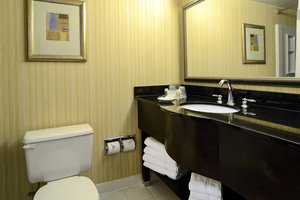 - Holiday Inn Greenbelt