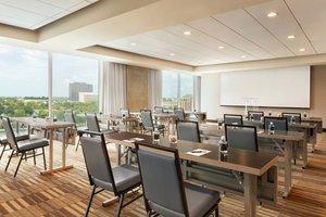 Meeting Facilities - Twelve Downtown Hotel Atlanta