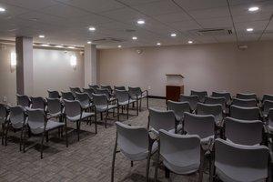 Meeting Facilities - Fairfield Inn & Suites by Marriott Center City Philadelphia
