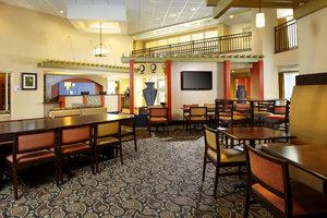 Restaurant - Holiday Inn Express Scottsdale