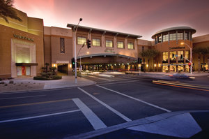 Other - Holiday Inn Express Scottsdale
