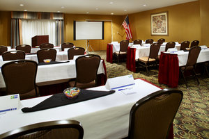 Meeting Facilities - Holiday Inn Express Scottsdale
