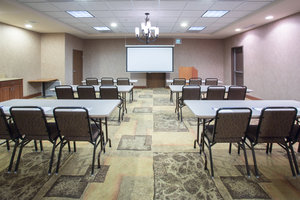 Meeting Facilities - Holiday Inn Express Hotel & Suites North Pueblo