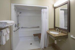 - Staybridge Suites Bloomington