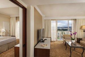Suite - InterContinental Resort Isla Verde San Juan