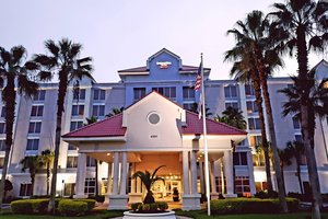 Exterior view - SpringHill Suites by Marriott Kissimmee