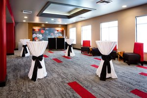 Meeting Facilities - Holiday Inn Riverfront Glendale