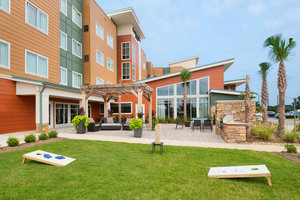 Other - Residence Inn by Marriott Westgate Mall Spartanburg