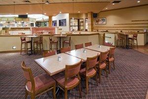 Restaurant - Holiday Inn Hotel & Suites St Cloud
