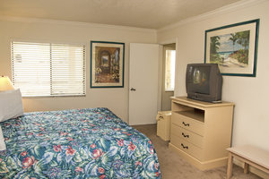 Room - Club Orlando Resort
