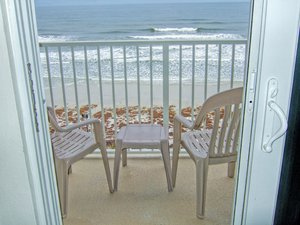 - Harbour Beach Resort Daytona Beach