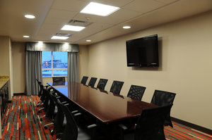 Meeting Facilities - Holiday Inn Express Hotel & Suites Bonnyville