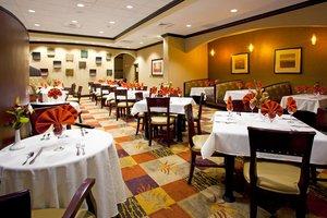 Restaurant - Holiday Inn Hotel & Suites Orange Park