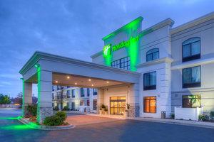Exterior view - Holiday Inn Belcamp