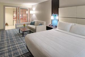 Room - Holiday Inn Belcamp