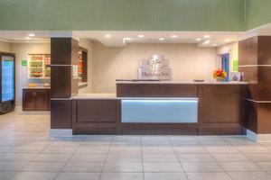 Lobby - Holiday Inn Belcamp