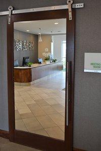 Meeting Facilities - Holiday Inn Southwest Omaha