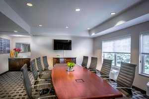 Meeting Facilities - TownePlace Suites by Marriott BWI Airport Linthicum