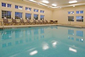Pool - Candlewood Suites Polaris Columbus