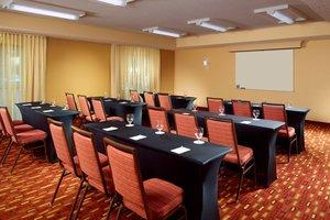 Meeting Facilities - Courtyard by Marriott Hotel West Palm Beach