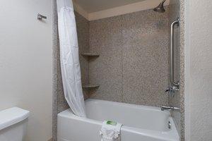 - Holiday Inn Express Rocklin