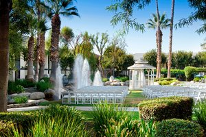 Meeting Facilities - Four Points by Sheraton Hotel Bakersfield